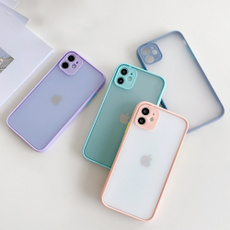 case, iphone13, Apple, iphone11case