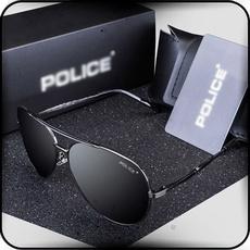 Outdoor, black sunglasses, UV Protection Sunglasses, uv