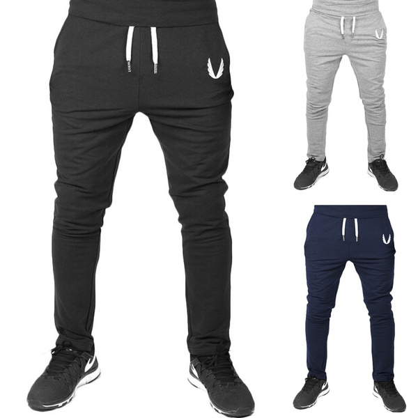 Polyester, trousers, Waist, pants