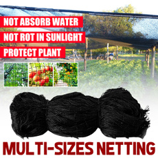 meshantibirdnet, plantprotection, Plants, Soccer