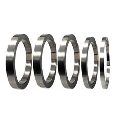 Steel, 10mnickelstrip, Fashion, nickel