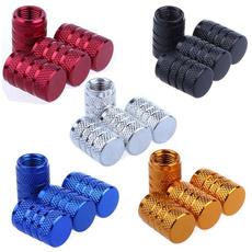 aluminium, tirewheelstem, tirevalvestemscap, Cars