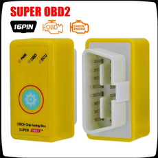 Box, obd2chipbox, benzinecar, nitroobd2benzine