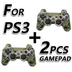 Playstation, Video Games, Console, gamepad