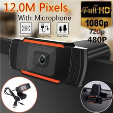 Webcams, Laptop, webcampc, usb