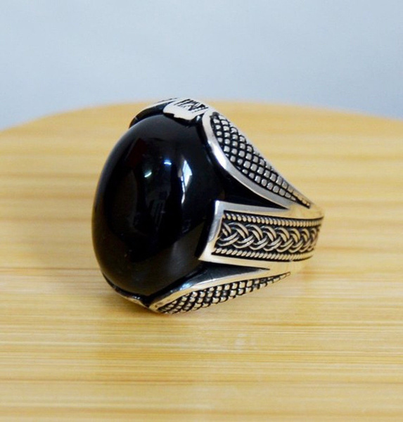 Sterling, 925 sterling silver, Women Ring, Silver Ring