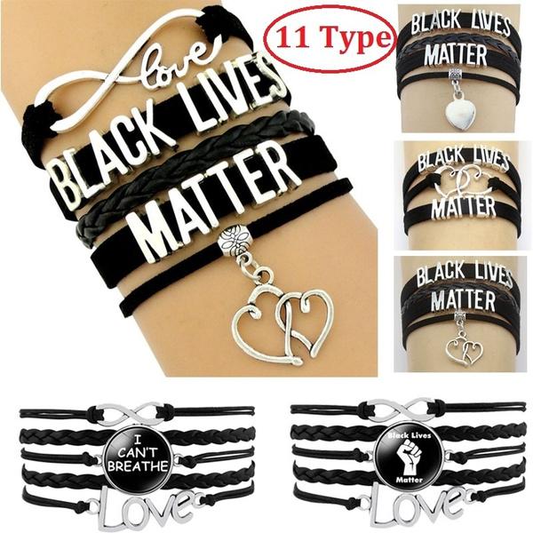 Charm Bracelet, Heart, Fashion, Love