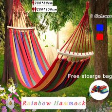 outdoorhammock, hammocksswing, portablehammock, camping