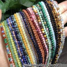 diyjewelry, crystalbead, Rose, Bracelet