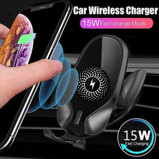 samsungcharger, charger, Car Charger, Phone