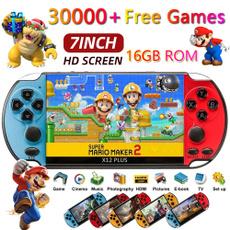Playstation, Videojuegos, Toy, pspgameconsole