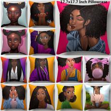 Decoración de hogar, Belleza, Cover, melaninpoppinaba