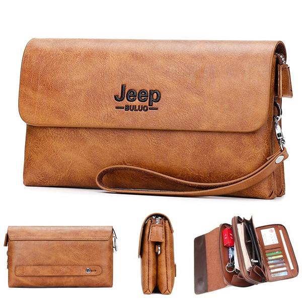 clutch bag, vintage bag, Tote Bag, leather