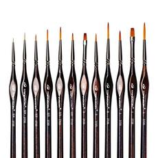 drawingbrush, art, finetippedbrush, detailpaint