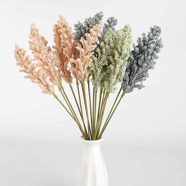 toiletdecoration, wedding decoration, Bouquet, brideholdingflower