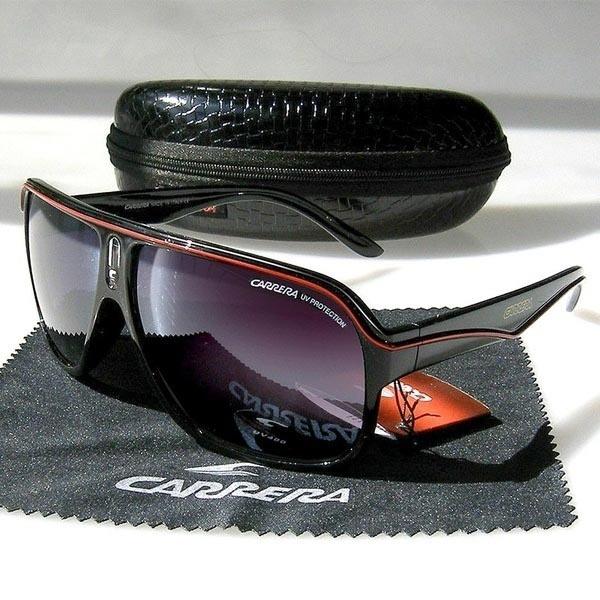 retro sunglasses, Fashion Sunglasses, Cycling, Fashion