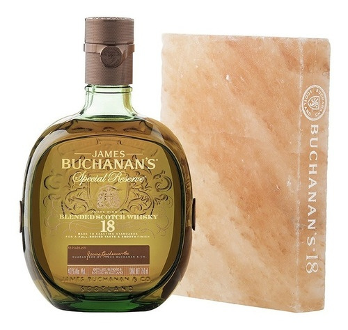 buchanan039, 750, sal, ml