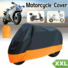 motorcycleaccessorie, Outdoor, Harley Davidson, motorcyclecover