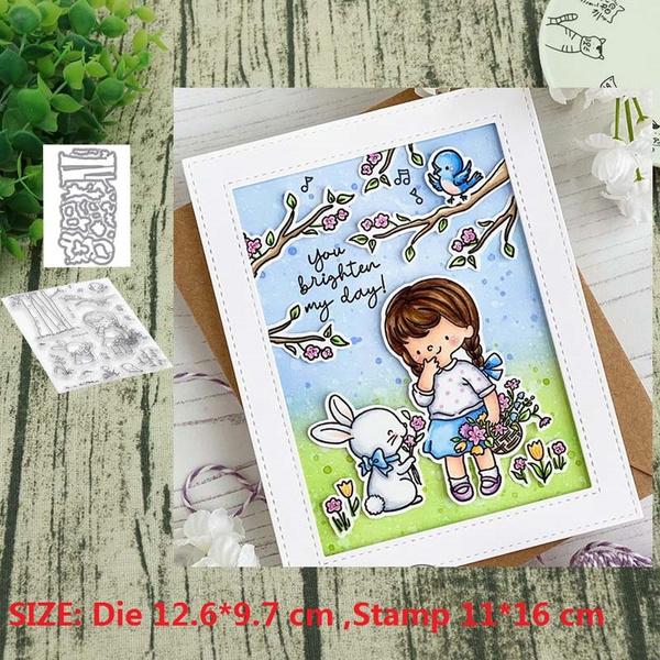 paperdiecutcard, Tree, Home Decor, greetingcardsamppartysupply