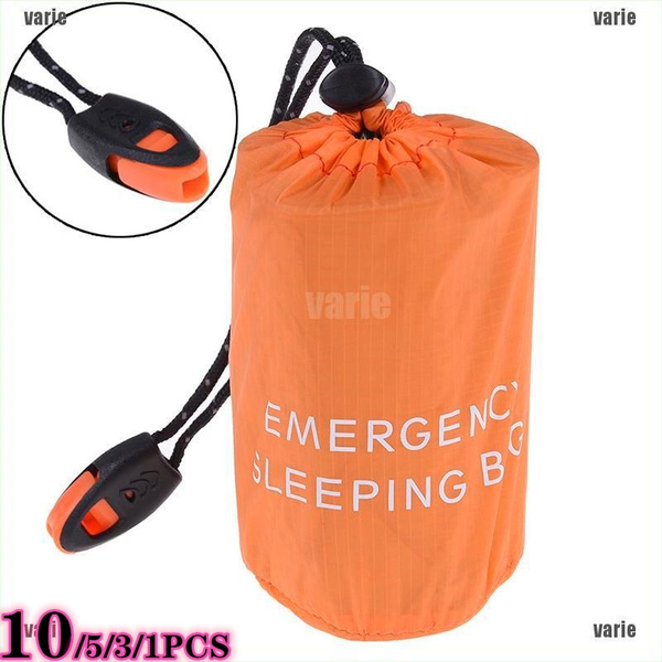 sleepingbag, Outdoor, Hiking, camping
