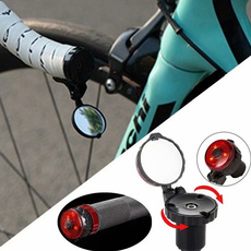 cyclingequipment, Bicycle, reflector, roadbicycle