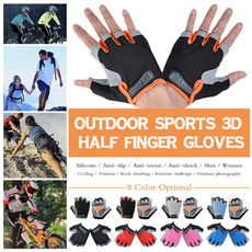 Outdoor, Bicycle, Sports & Outdoors, Fitness