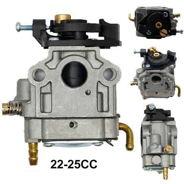 23cccarburettor, Cars, carburettorcarb, carburetorcarb