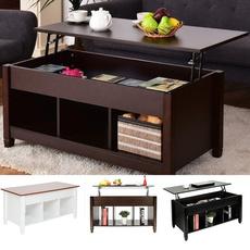 fashionfurniture, Fashion, coffeelivingroomfurniture, modernfurniture