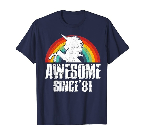 unicornbirthdayshirt, unicornbirthdaygift, momshirt, Gifts