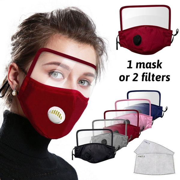 Outdoor, mouthmask, shield, protectivemaskfilter