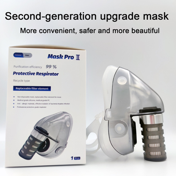 protectionhat, reusablemuffle, respiratormask, breathablerecyclemask
