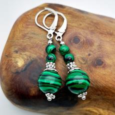 Jewelry, fashionretro, national, Ornament