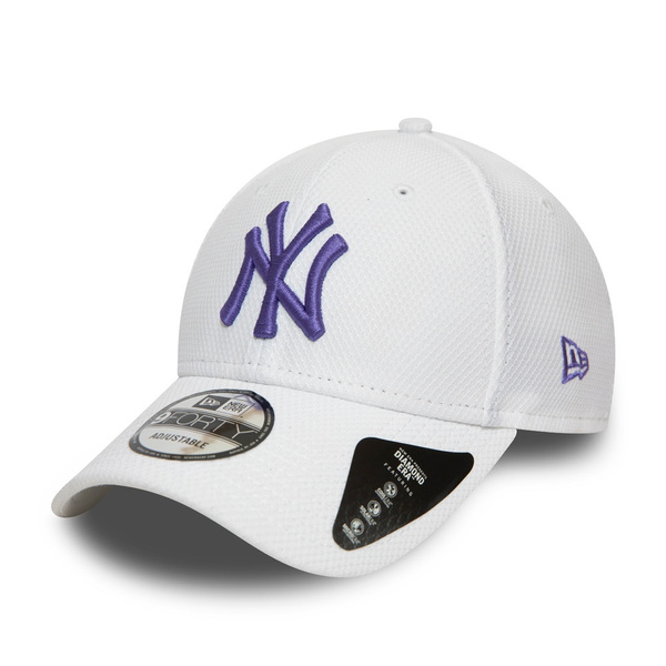 Yankees, 9forty, DIAMOND, Jewelry
