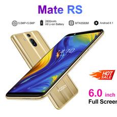 smartphone5g, Smartphones, mobilephonesandroid, bigscreenphone