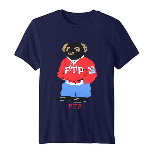 fuckthepopulation, Shirt, knit, T Shirts
