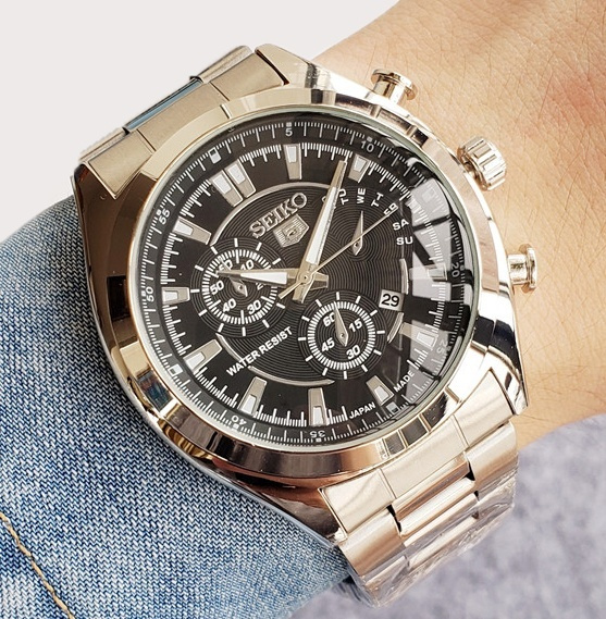 watchformen, Fashion, Jewelry, Clock