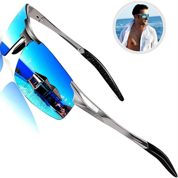 uv400protection, Fashion, Cycling, Sunglasses