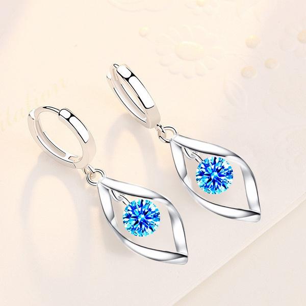 fashionableearring, DIAMOND, Love, Jewelry