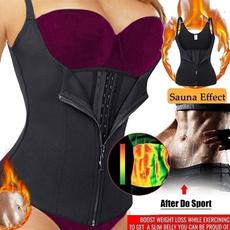 Vest, loseweight, Corset, corsetforwomen