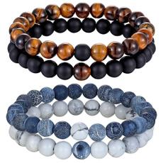 Fashion Jewelry, Turquoise, Yoga, Jewelry