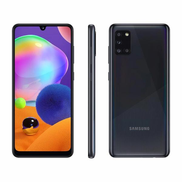 Smartphones, Samsung, Android, nameagenda
