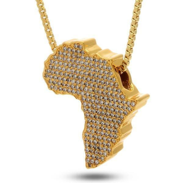 Jewelry, gold, Necklaces Pendants, 14k Gold
