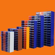 case, Box, Computers, drawertype
