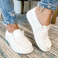 casual shoes, shoes for womens, Comfortable, low cut
