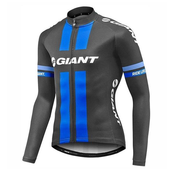 giant, bikeclothing, Bicycle, bicyclejersey