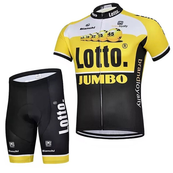 Fashion, Bicycle, Sports & Outdoors, pants