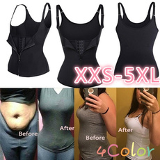 slimming, Ropa interior, postpartumshaper, loseweight