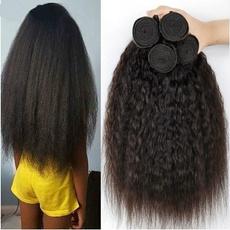 humanhairbundle, curlyhairextension, brazilian virgin hair, remyhairweave