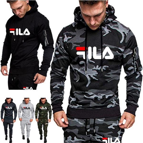 hoodiesformen, Outdoor, black hoodie, jogging suit