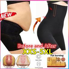Underwear, slimmingshapewear, loseweight, Corset